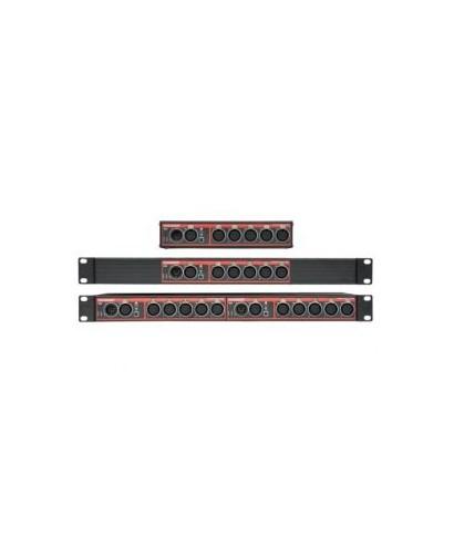 XSP - DMX Splitter 3pin XLR