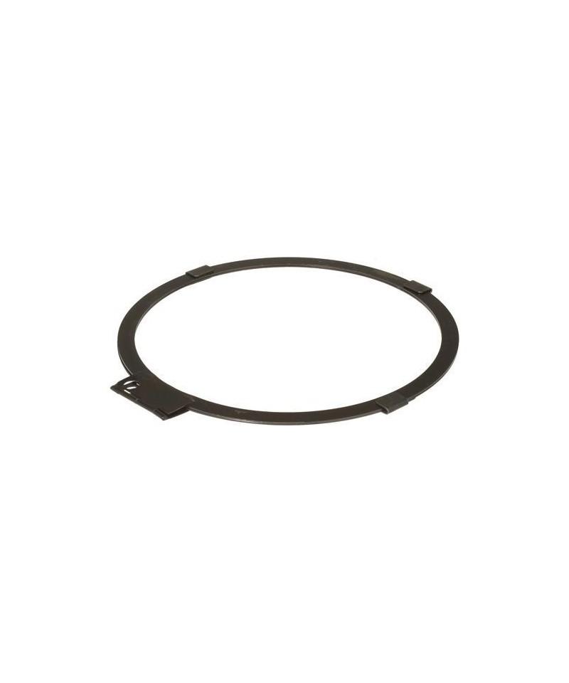 ARRI Rámeček, Pro svítidlo ARRI - ST2/3, T5, Průměr 330 mm