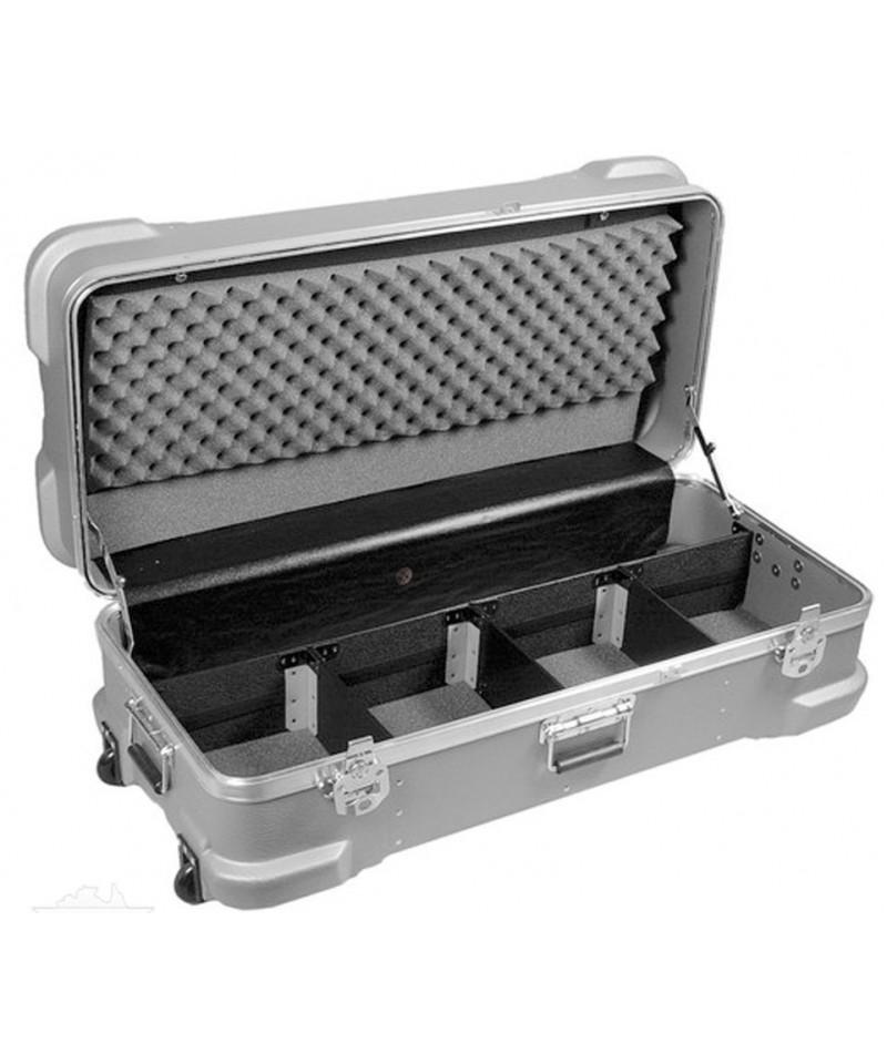 ARRI Case pro svítidla ARRI, Transportní obal 2 svítidla T1 či ARRILITE 2000 Plus