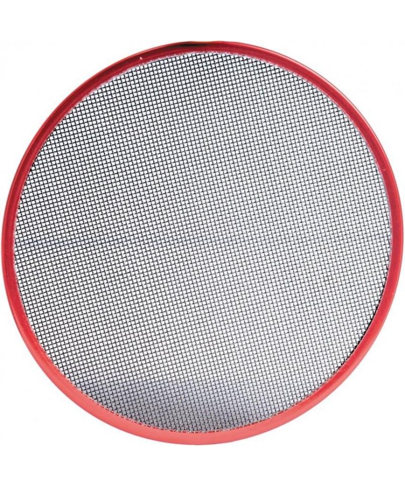 ARRI Scrim - full double, Pro svítidlo ARRILITE 2000 Plus, Průměr 254 mm
