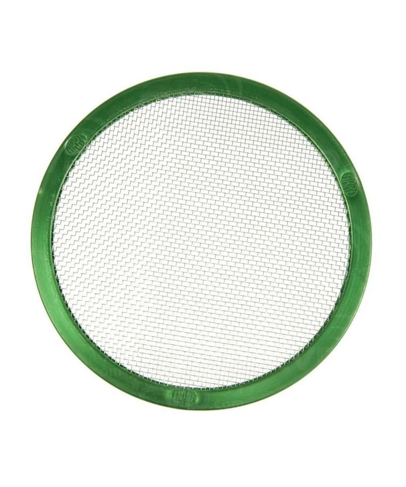 ARRI Scrim - full single, Pro svítidlo ARRI - ST2/3, T5, Průměr 330 mm