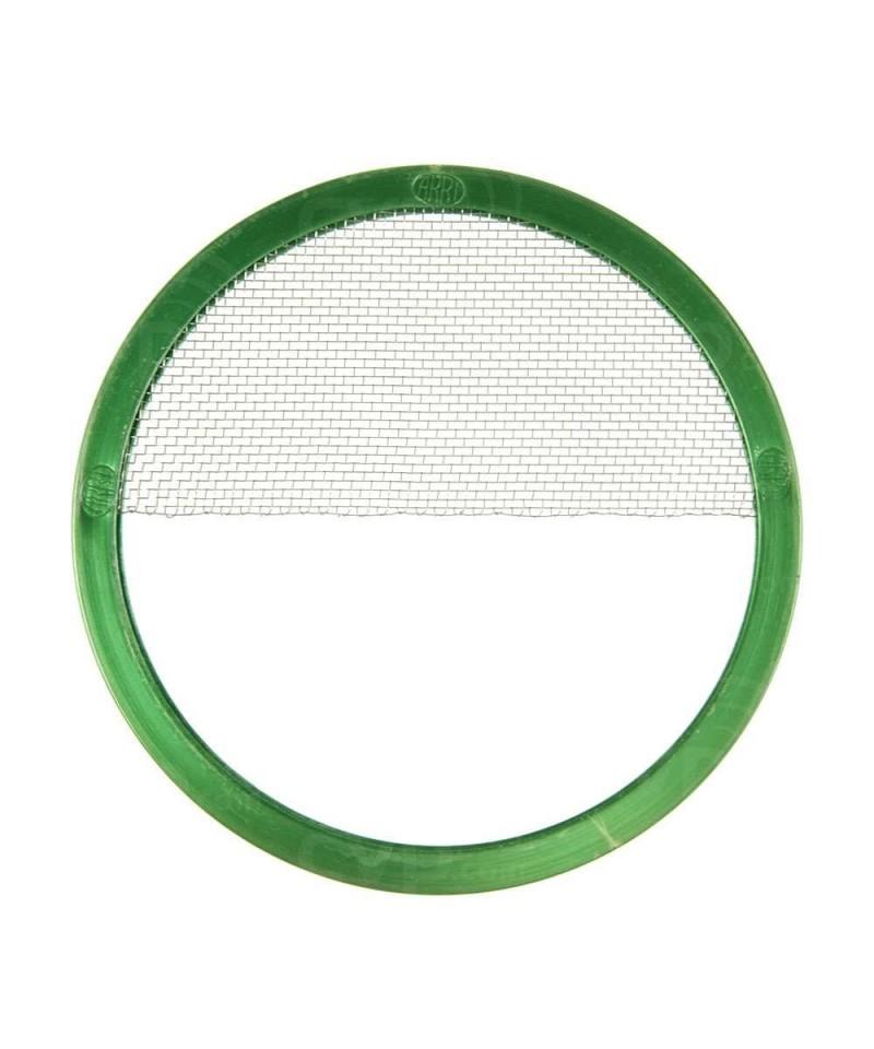 ARRI Scrim - half single, Pro svítidlo ARRI - ST2/3, T5, Průměr 330 mm