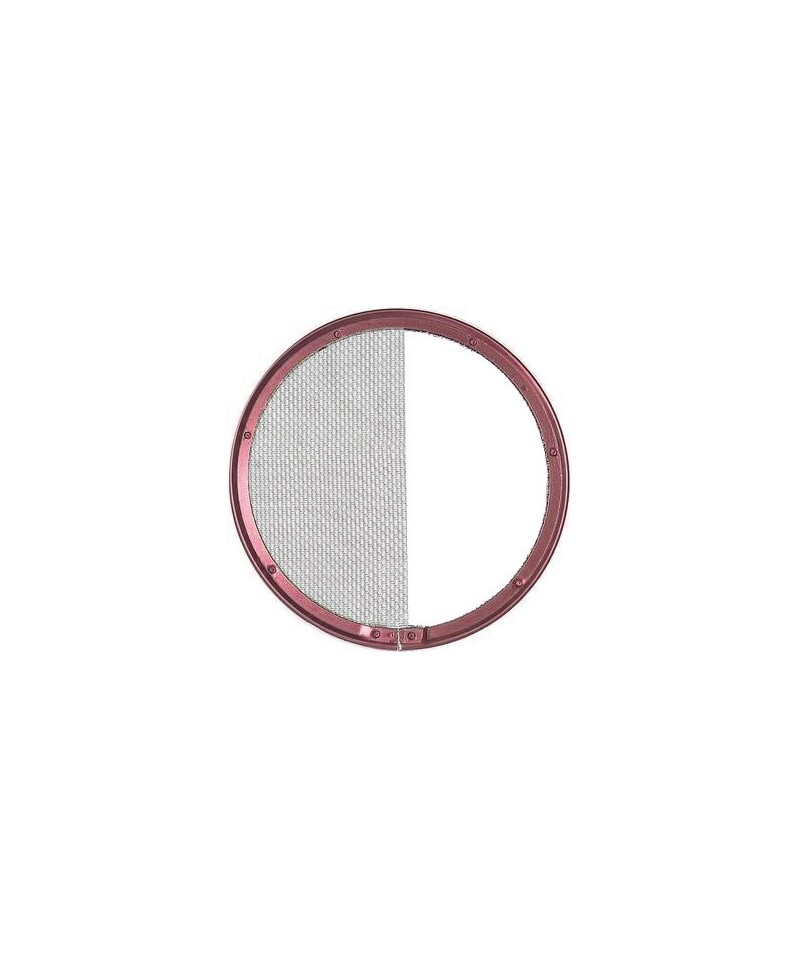 ARRI Scrim - half double, Pro svítidlo ARRI - ST2/3, T5, Průměr 330 mm