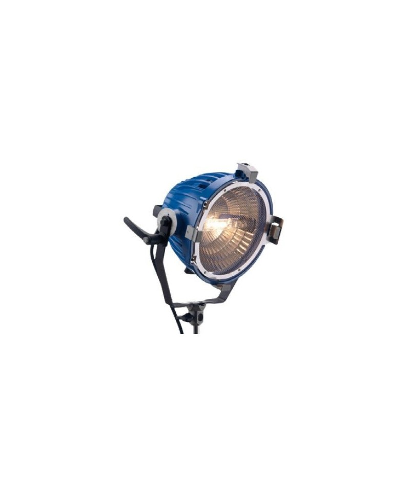 ARRI ARRILITE 2000 Plus - 2kW