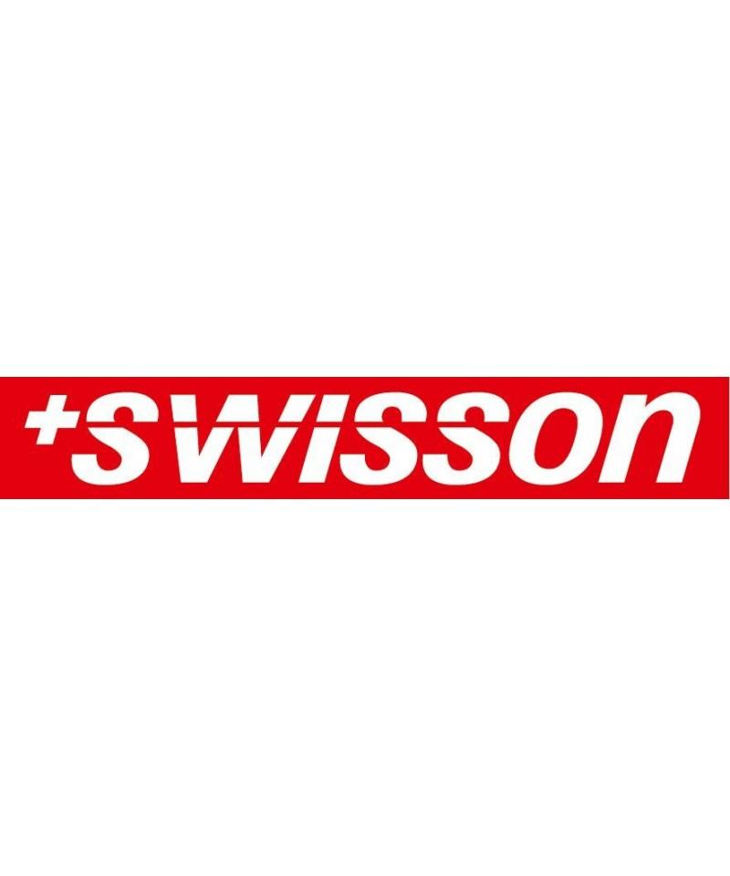 Swisson Sada pro montáž na zeď pro XSP Box