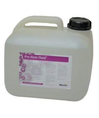 Pro Haze Fluid (TH Mix) - kapalina