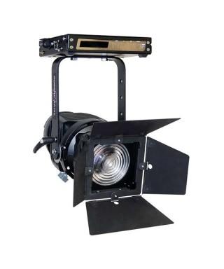 535WW - Tibo - LED 75W (3000K)