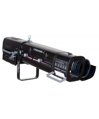 1166CW - Roxie - 10,5°/22,5° - LED 300W CW (5700K)