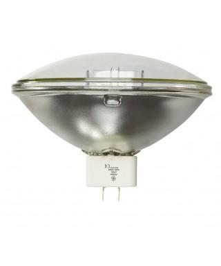 Super 1000W - PAR 64 - CP60 - 240V - GX16d