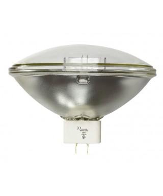 500W - PAR 64 - CP86 - 240V - GX16d - VNSP