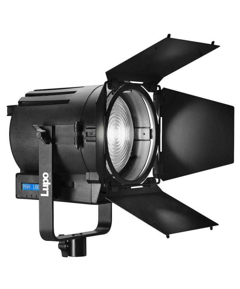 Lupo DAYLED 1000 - 110W LED
