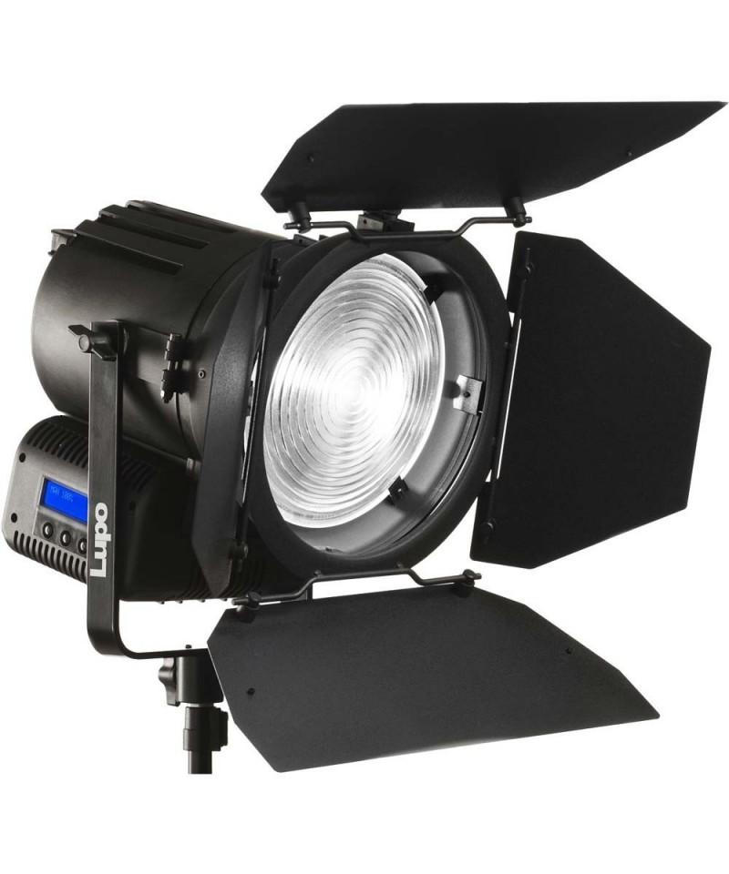 Lupo DAYLED 2000 - 220W LED