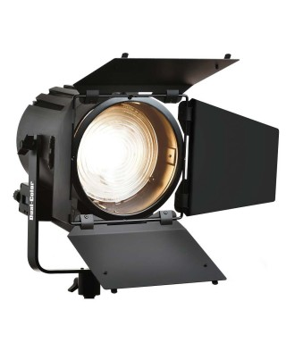 DAYLED 650 DUAL-COLOR - 60W LED