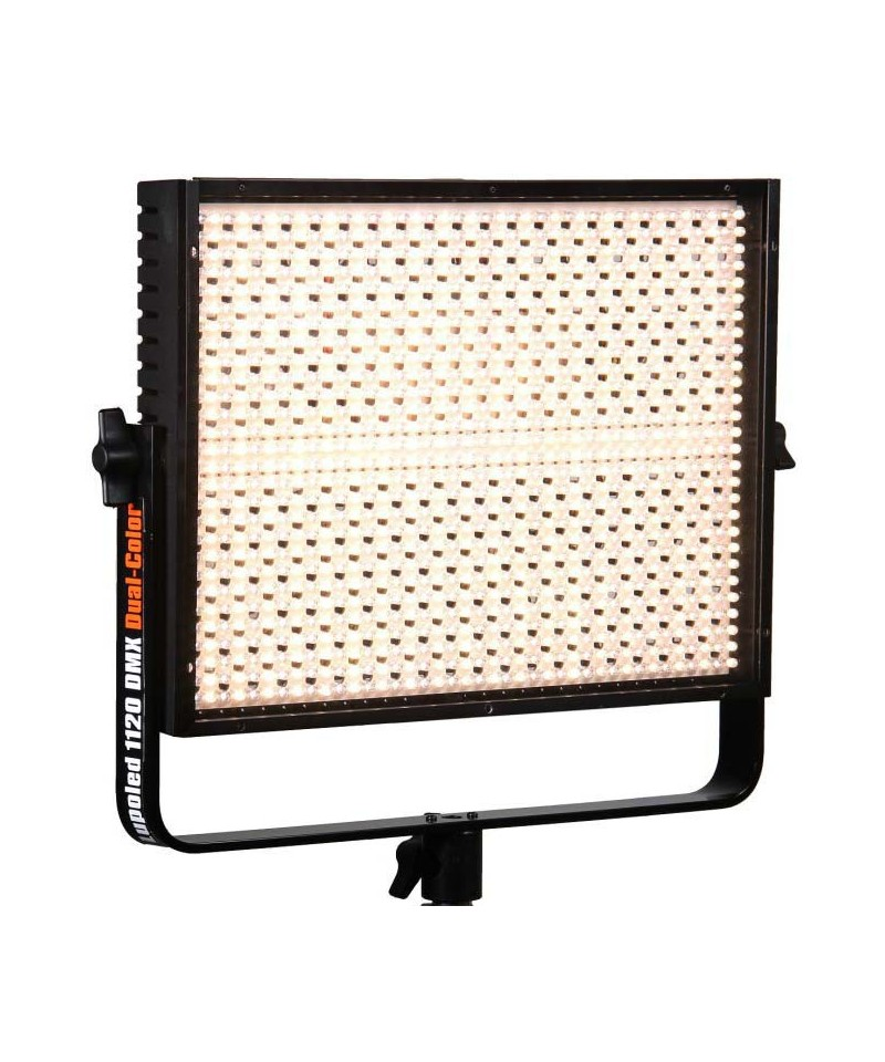 Lupo LUPOLED 1120 DMX DUAL-COLOR