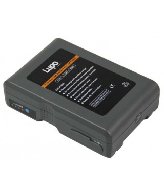 V-mount baterie