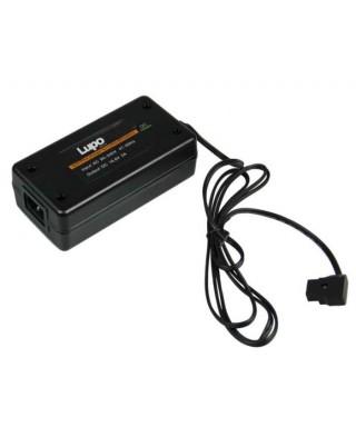 Nabíječka V-mount baterií