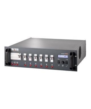DDP6025-2W6-63