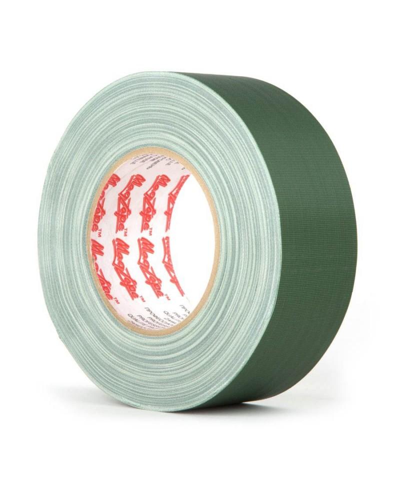 Le Mark MAGTAPE™ 500 MATT, Barva zelená