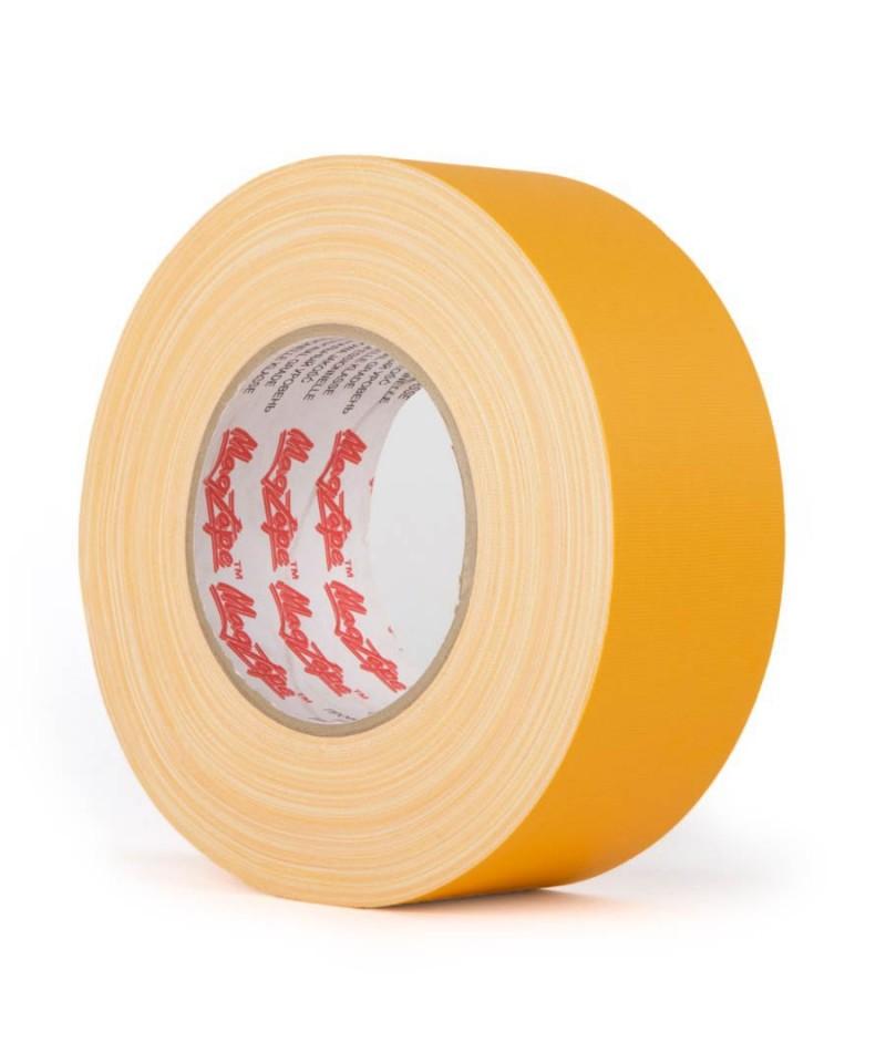 Le Mark MAGTAPE™ 500 MATT, Barva žlutá