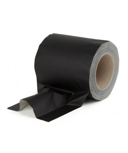 SLIPWAY™ CABLE COVER - černá, matná