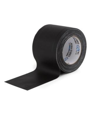 PROTAPE CABLE PATH - černá