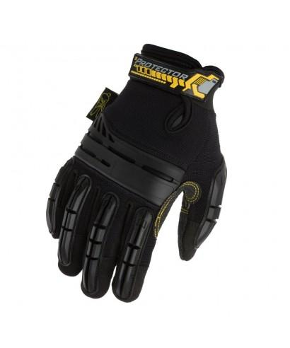 Protector Full Finger Gloves