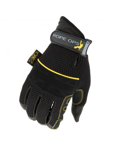 Rope Ops gloves