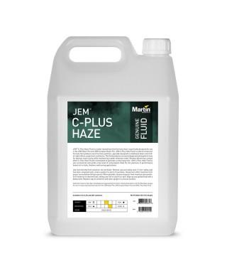 JEM C-Plus Fluid