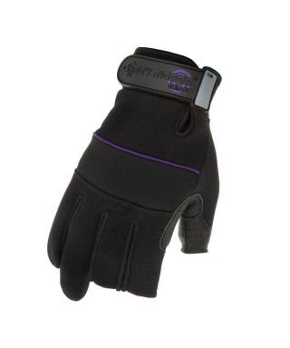 Slim Fit glove Framer