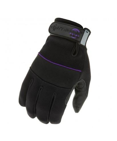 Slim Fit glove Full finger