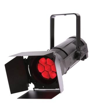 ROBIN ParFect 150™ RGBW