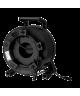 Kabelová cívka - datový kabel - CAT6A - S/FTP - etherCON