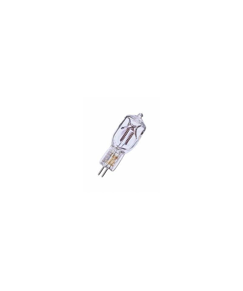 Osram 200W - 230V - GX6,35