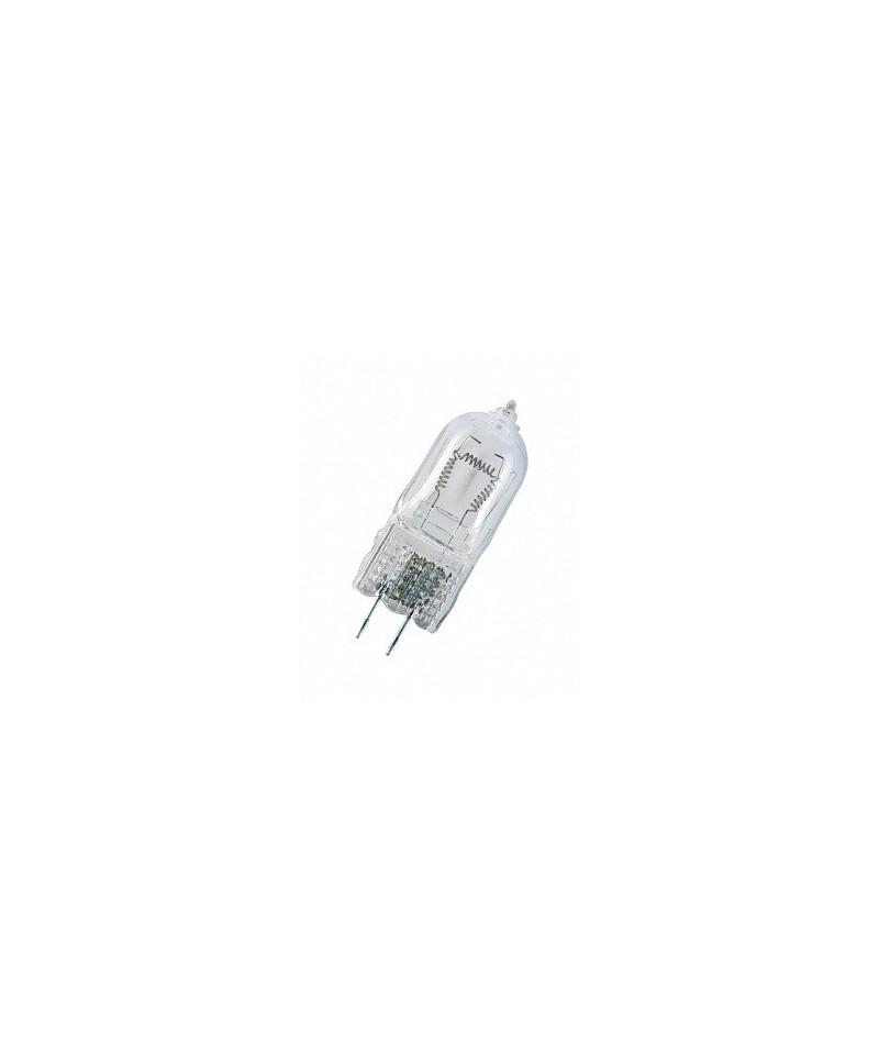 Osram 650W - P1/13 - 230V - GX6,35