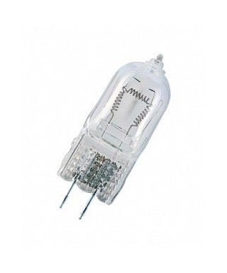 1000W - P1/15 - 230V - GX6,35