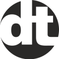 Omezení provozu v termínu 3 - 7. července 2017