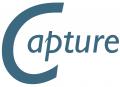 Vizualizační software Capture v naší nabídce