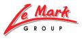Gaffy Le Mark za zaváděcí ceny po celé září