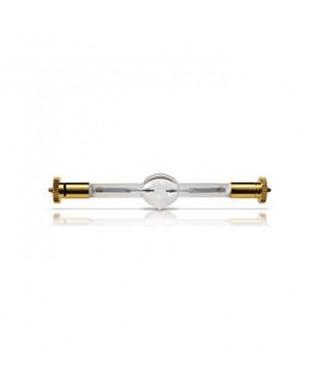 MSR Gold 700 SA/2DE
