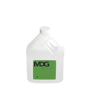 MDG Low Fog Fluid - kapalina