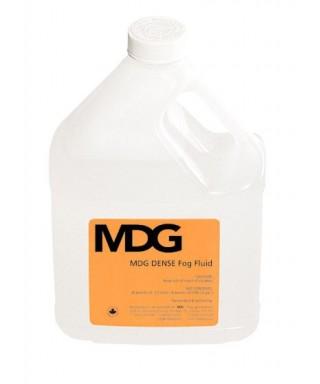 MDG Dense Fluid - kapalina