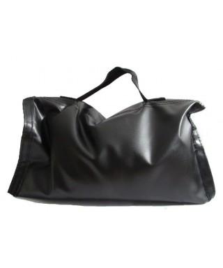 Sandbag - 8 kg