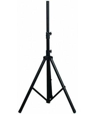 Stativ 045 - Sound Stand