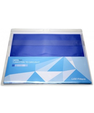 ARRI filter pack