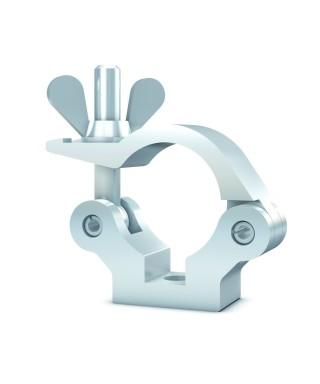 Cell 207 - slim basic clamp - úzká základní svorka