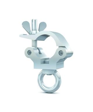 Cell 203 - clamp with lifting eye - svorka se závěsným okem