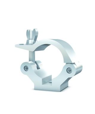 Cell 301 - basic clamp - základní svorka
