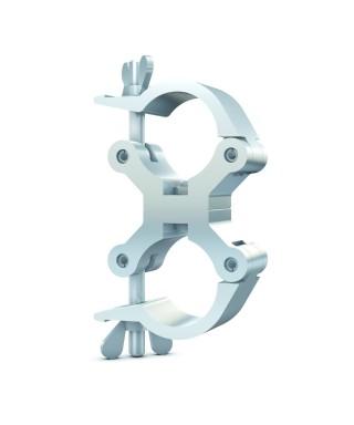 Cell 306 - parallel coupler - dvě svorky, pevné