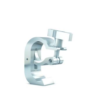 Cell 601 - basic clamp - základní svorka