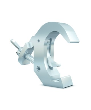 Cell 401 - quick clamp - rychlosvorka
